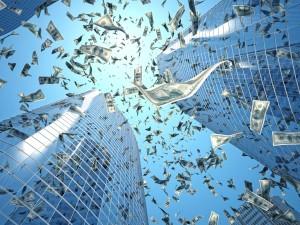 Rozliczenie podatku dochodowego z zagranicy (3)