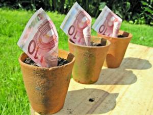 Skandia polisa inwestycyjna (3)