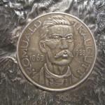 Skup monet Wałbrzych