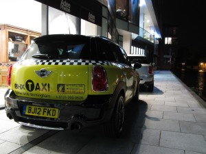 taxi-bagazowe-7