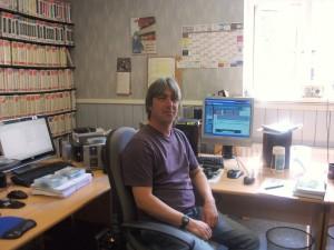Biuro ksiegowe UK (1)