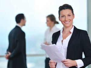 Szkolenia biznesowe (1)