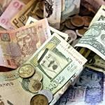 Od czego zależy oprocentowanie obligacji?