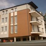 Bhp studia podyplomowe Bydgoszcz