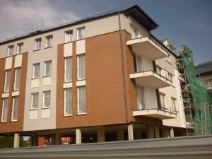 Wycena nieruchomosci Poznan (2)