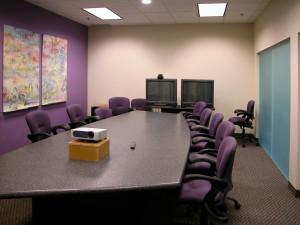 Wirtualne biuro (8)