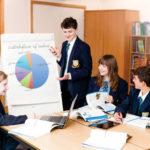 Termomodernizacja, a audyty energetyczne